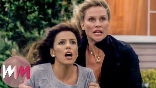 Download Top 10 Shocking Desperate Housewives Moments Video