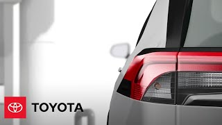 Download Toyota Hybrid Gas Needs: All you Need to Know about Hybrid Fueling Video