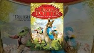 Download Tales of Beatrix Potter Video