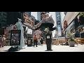 Download Martin Garrix & Jay Hardway - Valid (Music Video) Video