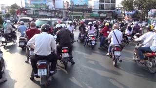 Download 往事只能回味 越南2015 Video