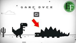 Download 6 ألعاب فيديو قديمة هزمتنا جميعا لدرجة الاحباط !! Video