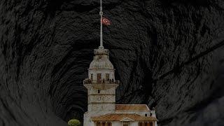 Download Kız Kulesinin Sırları (Çok Şaşıracakınız) Video
