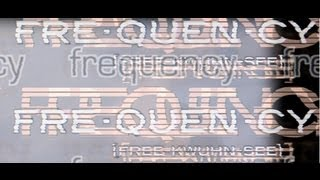 Download Frequency Webseries Promo Video