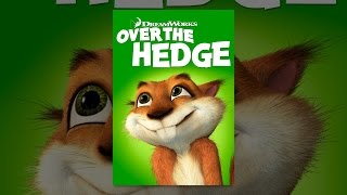 Download Over the Hedge Video