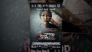 Download The Defector: Escape From North Korea Video