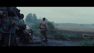 Download Fury - deleted scene (Warning Wardaddy). Video