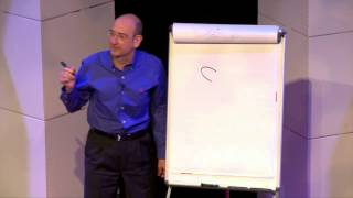 Download Why people believe they can't draw - and how to prove they can | Graham Shaw | TEDxHull Video