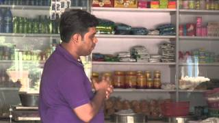 Download (Tamil) Trade Marketing and Distribution - Agro Tech Foods (Conagra Foods) - Part 1 Video