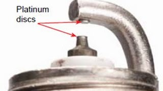 Download Precious Metal Refining & Recovery, Episode 13: Platinum From Spark Plugs Video