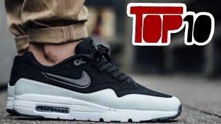 Download Top 10 Upcoming Nike Shoes Of 2016 Video