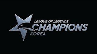 Download KING-ZONE DragonX vs. Afreeca Freecs (2018) | Grand Final | LCK Spring | KZ vs. AFS Video