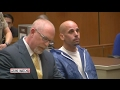 Download Man Set Free After Murder Conviction - Crime Watch Daily With Chris Hansen (Part 3) Video