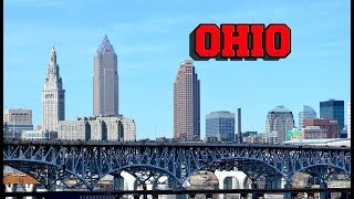 Download Top 10 reasons NOT to move to Ohio. The Browns are on this list. Video