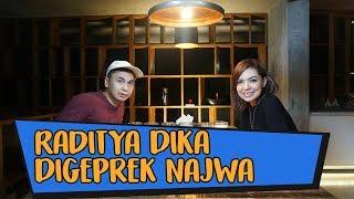 Download Catatan Najwa - Raditya Dika Digeprek Najwa Video