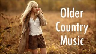 Download Classic Country Drinking Songs - Best Country Drinking Songs of All Time Video