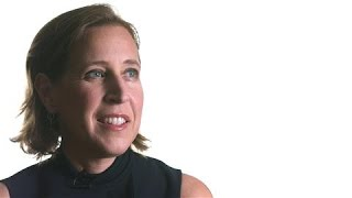 Download YouTube CEO Susan Wojcicki: How I Work Video