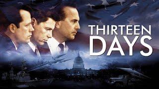 Download Thirteen Days Video