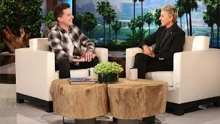 Download Charlie Puth on Locking Lips with Meghan Trainor Video