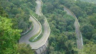 Download ROad to Rock Garden, Darjeeling- India   T Traveller Video