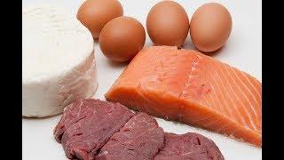 Download Генетики раскрыли секрет. Вот почему не работают диеты. Правильное питание. Док. фильм. Video