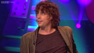 Download 'Sister-gate' with Jack Whitehall and Johnny Borrell - Never Mind the Buzzcocks: Episode 9 - BBC Video