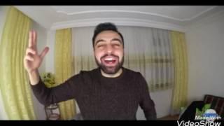 Download Ümidi' nin videosunda kulandığı şarkı Video