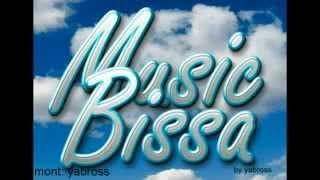 Download Music BISSA NON STOP 2ème Partie Video