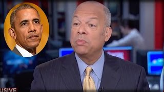 Download OBAMA IS GONNA BE PISSED! HIS OWN SPY CHIEF JUST REVEALED SOMETHING HUGE ABOUT DONALD TRUMP! Video