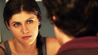 Download BAKED IN BROOKLYN - Official Trailer (2016) Alexandra Daddario Comedy Movie HD Video