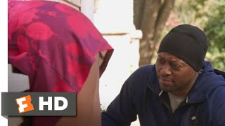 Download Almost Christmas (2017) - You Locked Me Out Scene (3/10) | Movieclips Video