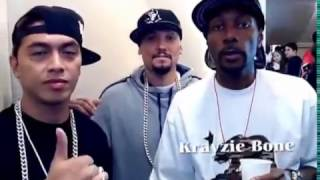 Download Mista Blaze - SD Tribute 2008 (Borrowed beat originally from ″Until We Rich by ICE CUBE″ Video
