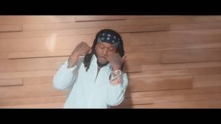 Download Montana of 300 - Wifin You Video