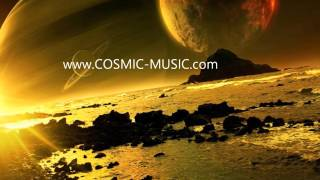Download DJ STEFAN EGGER 2016 - COSMIC ESMERALDA 2 Video