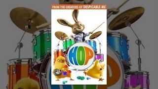 Download Hop Video