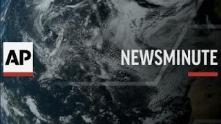 Download AP Top Stories Feb. 19 P Video