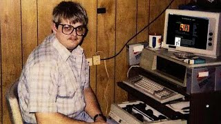 Download 5 Most Dangerous Hackers Of All Time Video