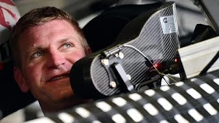 Download Behind The Wall: Clint Bowyer - Episode 2 Video