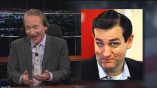 Download Real Time with Bill Maher: I Just Know It's True (HBO) Video