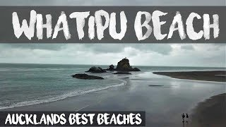 Download WHATIPU BEACH - AUCKLAND // NEW ZEALAND // PART 3 Video