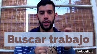 Download Buscar TRABAJO en Argentina | TopoMagico Video
