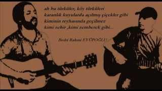 Download Abdal - Pınar Başından Bulanır Video