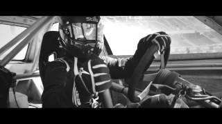 Download The Drift - Ultimate Life Style - II Runda Drift Masters Grand Prix - Motoarena Toruń Video