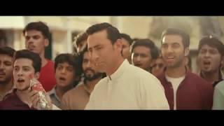 Download Coca-Cola & Ramadan Video
