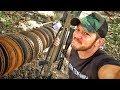 Download Brake Rotors vs the 50cal... Video