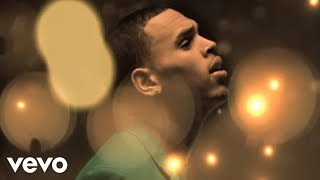 Download Chris Brown - She Ain't You Video