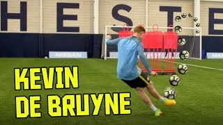 Download UNSTOPPABLE FREEKICKS | F2 & KEVIN DE BRUYNE Video