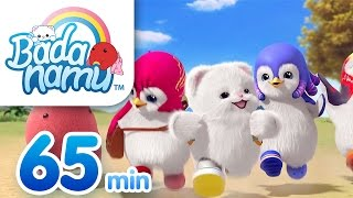 Download Badanamu Super Hits Vol 2 - 65min Video