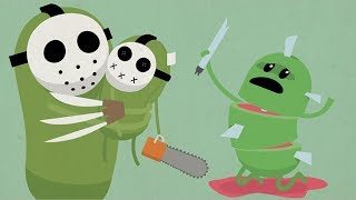 Download Dumb Ways To Die 1 + 2 - New Daily Dumb Ways Challenges - Funny Trolling Gameplay Walkthrough Video