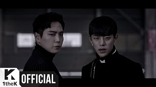 Download [MV] B.A.P SKYDIVE Video